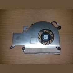 Ventilator Asus K50