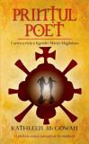 Cumpara ieftin Prințul poet. Cartea a treia a legendei Mariei Magdalena
