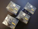 Cutie sigilata Panini UEFA Champions League 2010 – 2011 cu 50 de pliculete