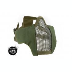 Masca Stalker EVO Olive [Ultimate Tactic]