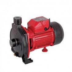 Pompa de suprafata 850W Raider RD-WP158