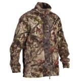 Jachetă 100 camo pădure