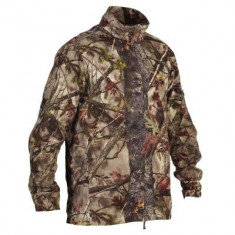 Jachetă Vânătoare ACTIKAM 100