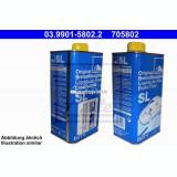 Lichid de frana ATE SL DOT4 1 L 03.9901-5802.2