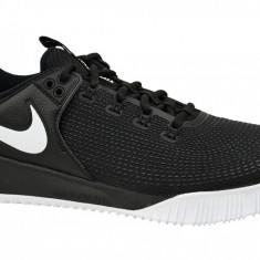 Pantofi de volei Nike Air Zoom Hyperace 2 AR5281-001 pentru Barbati