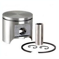 Kit Piston + Segmenti Drujba Husqvarna - Husvarna 359 - 47mm - bolt 12mm