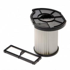 Filterset wie 1882022 pentru dirt devil centrixx m1882 u.a., ,