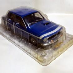 Renault 12 Gordini - 1/18