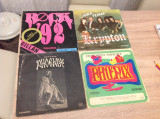 Discuri vinil rock,pop,folk