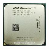 Procesor AMD Phenom II X4 850 3.30GHz skt AM3 + cooler, 4