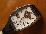 Ceas FRANK MULLER replica Automatic 40 mm functional