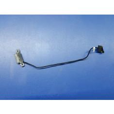 Conector SATA unitate optica laptop HP Pavilion G7-1000