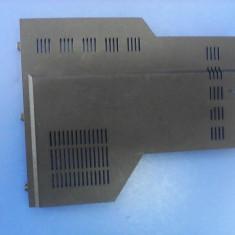 Capac RAM Dell Vostro 1320