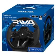Volan Racing HORI APEX PS4 / PS3 / PC