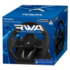 Volan Racing HORI APEX Playstation 4
