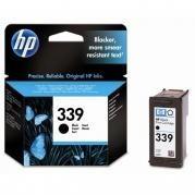 Cartus Black Vivera Nr.339 C8767EE 21ml Original HP Deskjet 6540