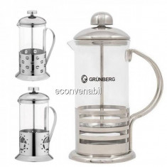 Infuzor Ceai GR324 350ml