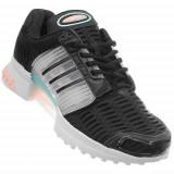 Adidasi Femei Adidas Climacool 1 W BB5307
