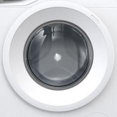 Hublou complet masina de spalat Gorenje 579799, usa