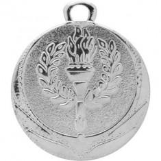 Medalie Argint 32 mm