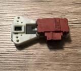 Mecanism blocare masina de spalat Indesit