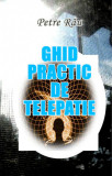 Ghid practic de telepatie