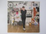 IAJJ-I Am JJ-Bloody Future (2 LP) Semnat-Autograf Disc Vinyl-Vinil Indie-Pop NOU