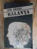 Balanta - Ion Baiesu ,538803