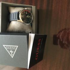 Ceasuri originale 100% cu garanție
