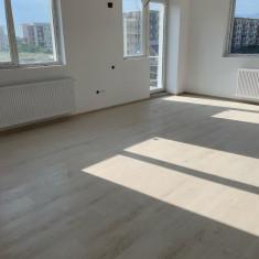 Apartament de vanzare cu doua 2camere