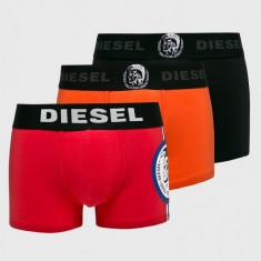 Diesel - Boxeri (3 pack)