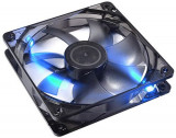 Ventilator Thermaltake Pure 12 Blue LED