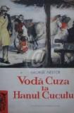 Voda Cuza la Hanul Cucului (Ed. Tineretului)