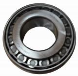 Rulment 32314 - BIT2-IR32314, Autospeed