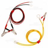 Set cabluri de conexiune, AgroElectro