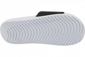 Papuci Nike Wmns Kawa Slide 834588-060 pentru Femei