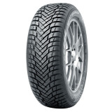 175/70 R13 Nokian WEATHER PROOF