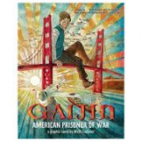 Gaijin: American Prisoner Of War - Matt Faulkner