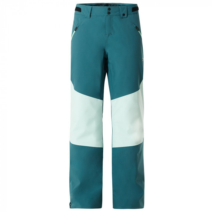 Pantaloni Oakley Moonshine Insulated 10K/2L Balsam