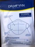 SET 5 BUC Masca de protectie  FFP2/KN95 DR.MFYAN