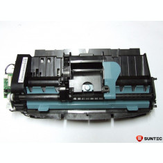 ADF HP LaserJet M1522 MFP