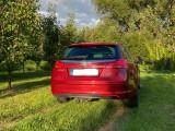 Opel Insignia Sports Tourer 1.8, Benzina, Break