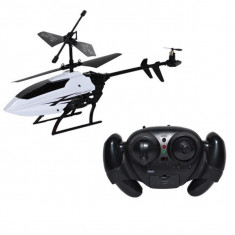 Elicopter RC mediu