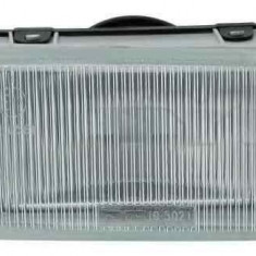Proiector ceata VW PASSAT Variant (3A5 35I) TYC 19 5021 05 2