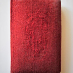 Caiet cu Amintiri - Oracol: Timisoara - Temesvar 1915