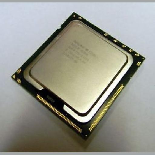 Procesor server Intel Xeon Quad E5506 SLBF8 2.13Ghz 4M SKT 1366
