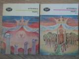 TEATRU VOL.1-2-EMINESCU