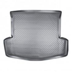 Covor portbagaj tavita Chevrolet Captiva 2006-2011 AL-151019-34