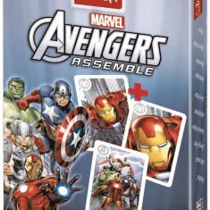 Carti de joc Pacalici - Avengers