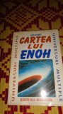 cartea lui enoh 158pagini- apocrif